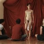 Hannah Arterton nude sex and Rea Mole nude full frontal – Amorous (UK-2014) HD 1080p BluRay