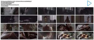 Irene Azuela nude full frontal, bush and sex - Las Oscuras Primaveras (MX-2014) (14)