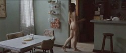 Irene Azuela nude full frontal, bush and sex - Las Oscuras Primaveras (MX-2014) (7)