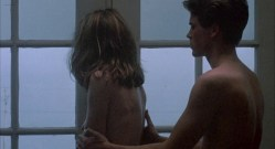 Nastassja Kinski nude brief boobs and Anita Morris hot - The Hotel New Hampshire (1984) HD 1080p BluRay (4)
