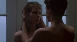 Nastassja Kinski nude brief boobs and Anita Morris hot - The Hotel New Hampshire (1984) HD 1080p BluRay (1)