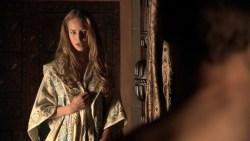 Natalie Dormer nude Rachel Montague and Lorna Doyle nude too- The Tudors (2007) S01E03 HD 1080p BluRay (9)