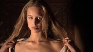 Natalie Dormer nude Rachel Montague and Lorna Doyle nude too- The Tudors (2007) S01E03 HD 1080p BluRay (7)