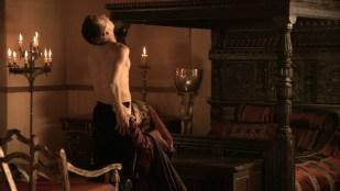 Perdita Weeks hot - The Tudors (2007) S01E02 HD 1080p BluRay
