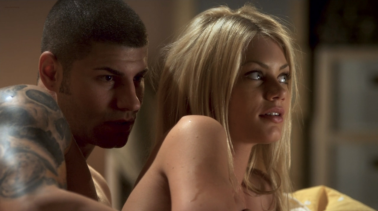Rebecca Blumhagen nude sex Riley Steele and Alyse Zwick nude sex too -The Girl's Guide to Depravity (2012) s1e5 HDTV 720p (12)