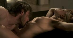 Rebecca Blumhagen nude sex Sally Golan nude hot sex too -The Girl's Guide to Depravity (2012) s1e1 HDTV 720p (2)