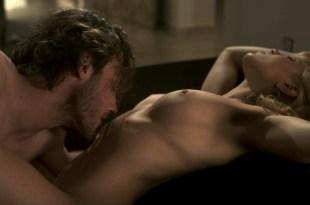 Rebecca Blumhagen nude sex Sally Golan nude hot sex too  - The Girl's Guide to Depravity (2012) s1e1 HDTV 720p