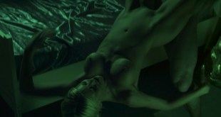 Rebecca Blumhagen nude sex and Riley Steele nude -The Girl's Guide to Depravity (2012) s1e7 HDTV 720p (13)