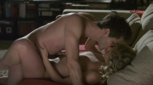 Sally Golan nude sex and Alison Whitney nude too - The Girl's Guide to Depravity (2012) s1e10 HDTV 720p (15)