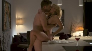 Sally Golan nude sex and Alison Whitney nude too - The Girl's Guide to Depravity (2012) s1e10 HDTV 720p (9)
