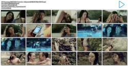 Sofia Pernas hot in bikini, Lindsey McKeon hot other's hot bikini too - Indigenous (2015) HD 720p WEB-DL (8)