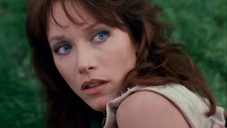 Tanya Roberts nude topless - The BeastMaster (1982) HD 1080p BluRay (12)