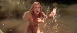 Tanya Roberts nude topless butt and France Zobda nude butt - Sheena (1984) HDTV 1080p (5)