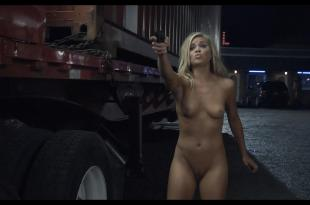 Betsy Rue nude full frontal – My Bloody Valentine 3–D (2009) hd1080p