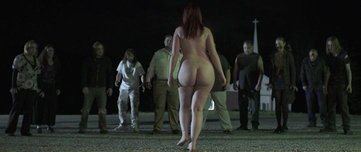 victoria pratt nude galleries