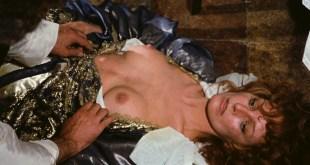 Dalila Di Lazzaro nude butt and boobs, Edwige Fenech nude and other's nude too - Il tuo vizio è una stanza chiusa e solo io ne ho la chiave ( IT-1972) HD 1080p (23)