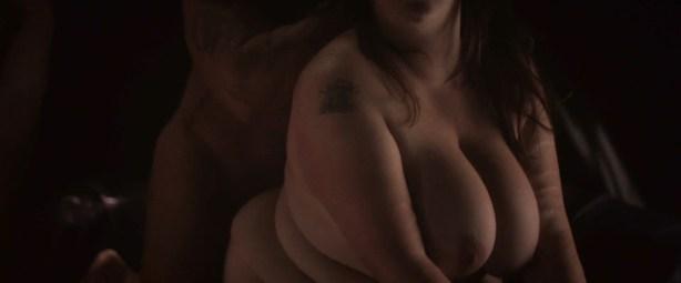 Elena Anaya nude bush full frontal, Allison McKenzie nude sex and Sarah McCardie sex - Swung (UK-2015) HD 1080p BluRay (1)