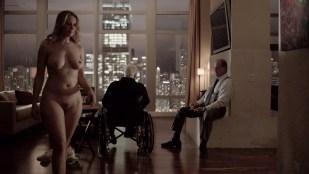 Jennifer Mudge nude full frontal - Boss (2012) s1e3 HD 1080p