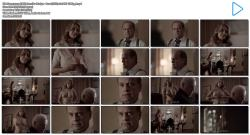Jennifer Mudge nude full frontal - Boss (2012) s1e3 HD 1080p (7)