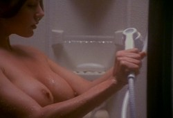 Krista Allen etc nude bush and sex other's nude too - Emmanuelle in Space - A Time to Dream (1994) (9)