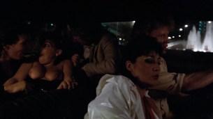 Renée Soutendijk nude Marianne Boyer & Saskia Ten Batenburg nude too - Spetters (NL-1980) HD 1080p BluRay (11)
