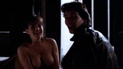 Renée Soutendijk nude Marianne Boyer & Saskia Ten Batenburg nude too - Spetters (NL-1980) HD 1080p BluRay (6)