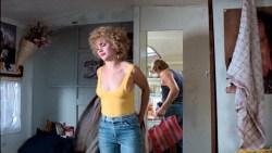 Renée Soutendijk nude Marianne Boyer & Saskia Ten Batenburg nude too - Spetters (NL-1980) HD 1080p BluRay (4)