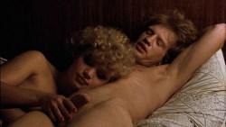 Renée Soutendijk nude Marianne Boyer & Saskia Ten Batenburg nude too - Spetters (NL-1980) HD 1080p BluRay (3)