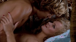 Renée Soutendijk nude Marianne Boyer & Saskia Ten Batenburg nude too - Spetters (NL-1980) HD 1080p BluRay (15)