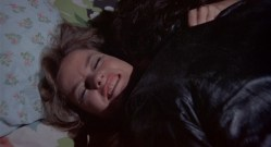 Robbie Lee nude topless, Janice Karman nude and other's nude - Switchblade Sisters (1975) HD 1080p BluRay (8)