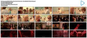 Penélope Cruz hot and sexy, Franka Potente and other's hot in bikini - Blow (2001) HD 1080p BluRay (10)