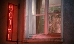 Dominique Sanda nude full frontal - Une chambre en ville (FR-1982) HD 1080p (2)