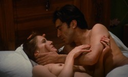 Dominique Sanda nude full frontal - Une chambre en ville (FR-1982) HD 1080p (14)