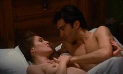 Dominique Sanda nude full frontal - Une chambre en ville (FR-1982) HD 1080p (13)