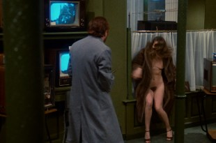 Dominique Sanda nude full frontal – Une chambre en ville (FR-1982) HD 1080p