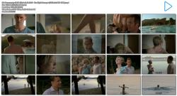 Elizabeth Debicki nude butt naked - The Night Manager (2016) s1e3 HD 1080p (9)