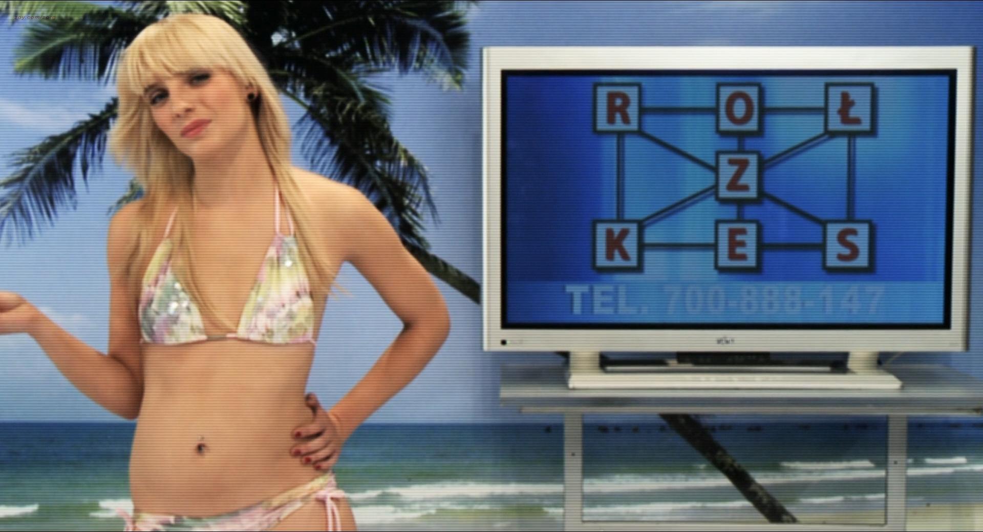 Ewa Matula nude busty boobs Karolina Korta hot others nude butt - Onirica (PL-2014) HD 1080p BluRay (6)