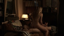Jemima Kirke nude butt boobs and some hot sex - Girls (2016) s5e4 HD 720-1080p (8)