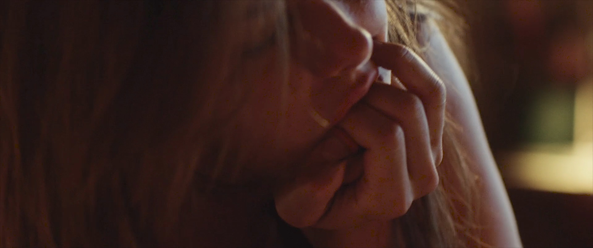 Jovana Stojiljkovic nude butt, boob and lot of sex - Panama (RS-2015) HD 1080p Web-Dl (7)