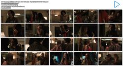 Juno Temple nude topless and Olivia Wilde hot and sexy - Vinyl (2016) S01E05 HD 720-1080p (12)