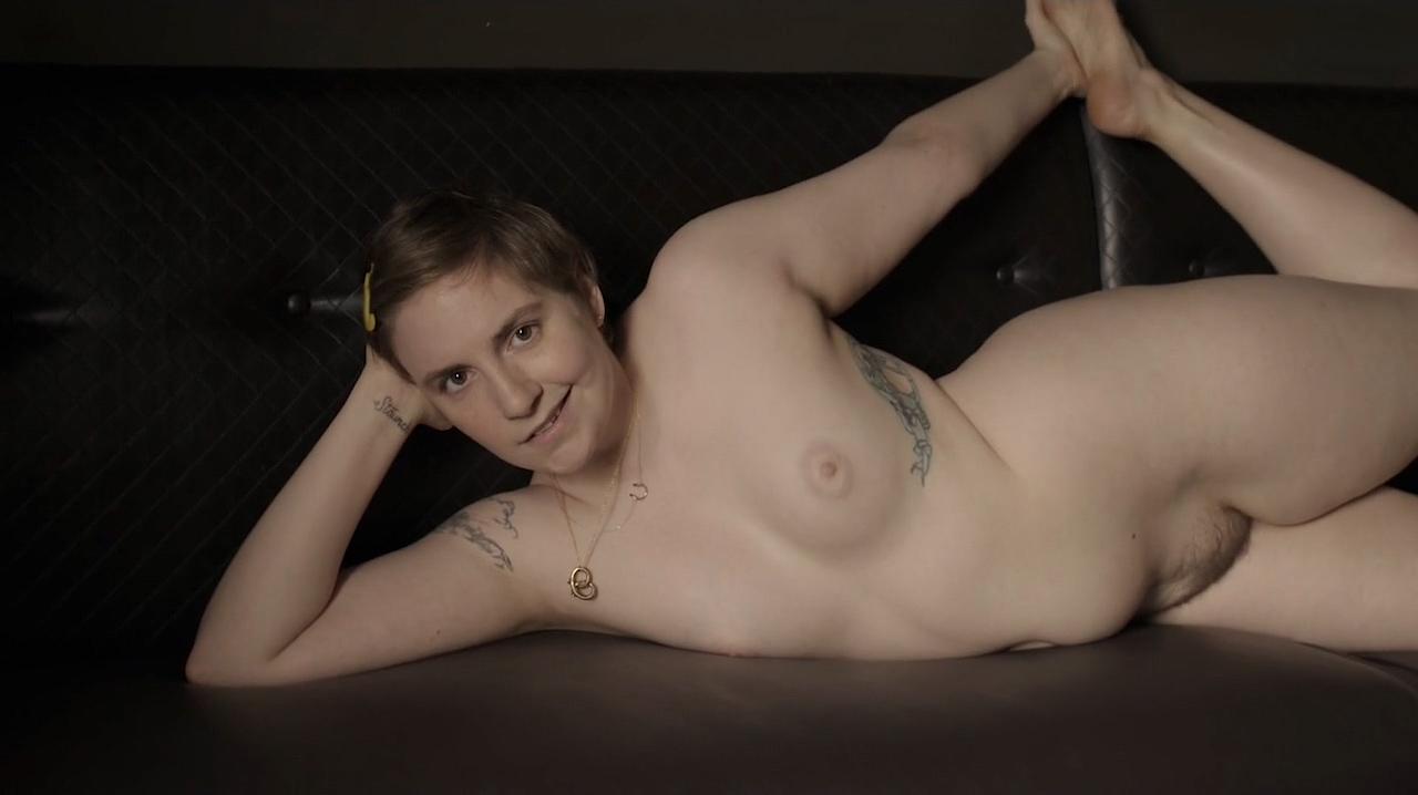 Nude male stars tumblr