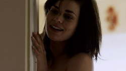 Lina Esco nude topless and sex - Flaked (2016) S01E01 HD 1080p WebRip (10)