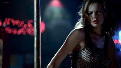 atasha Alam see through and Jade Tailor nude topless ans stripper - True Blood (2010) s3e4 hd1080p (17)