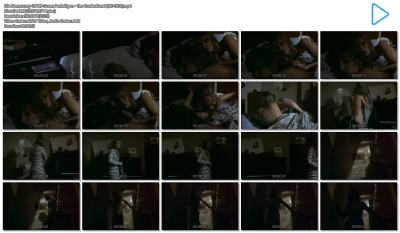 Susan Penhaligon nude butt naked - The Confessional (UK-1976) (4)