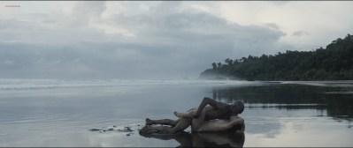 Adriana Ugarte nude sex Berta Vázquez nude topless and sex - Palmeras en la nieve (ES-2015) HD 1080p BluRay (3)