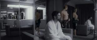Alexia Rasmussen nude and sex- Creative Control (2015) HD 1080p Web-Dl
