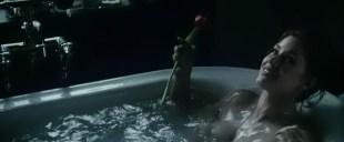 Amy Adams hot boobs in the tube – Batman v Superman Dawn of Justice (2016) 720p