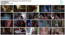 Ann-Beate Engelke nude topless, Nadja Gerganoff nude other's nude too - Bloody Moon (DE-1981) HD 1080p BluRay (13)