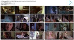 Ann-Beate Engelke nude topless, Nadja Gerganoff nude other's nude too - Bloody Moon (DE-1981) HD 1080p BluRay (13)