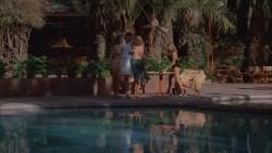 Ann-Beate Engelke nude topless, Nadja Gerganoff nude other's nude too - Bloody Moon (DE-1981) HD 1080p BluRay (9)